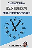 CUADERNO DE TRABAJO DE DESARROLL PERSONAL PARA EMPRENDEDORES (1)