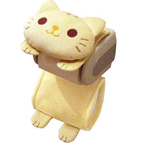 Meiho Cat \