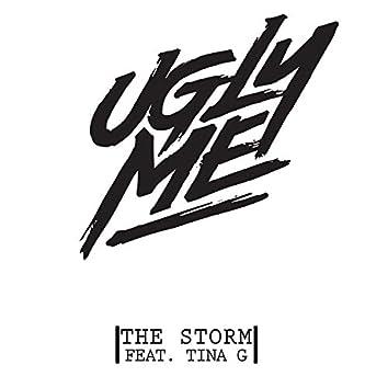 The Storm (feat. Tina G)