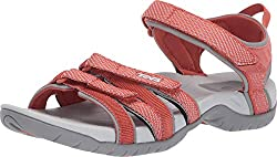 best travel sandals for women