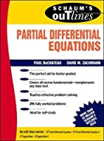 Schaum's Outline of Theory and Problems of Partial Differential Equations (Schaum's Outlines)
