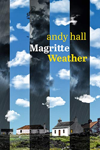 Magritte Weather (English Edition)