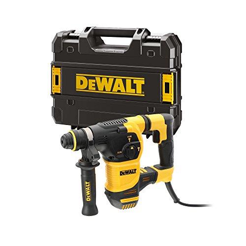 Dewalt D25333K-QS D25333K-QS-Martillo 950W