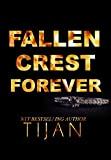 Fallen Crest Forever (Special Edition)