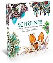 Best schreiner jewelry book Reviews