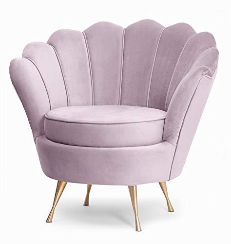 fotel rattanowy ikea