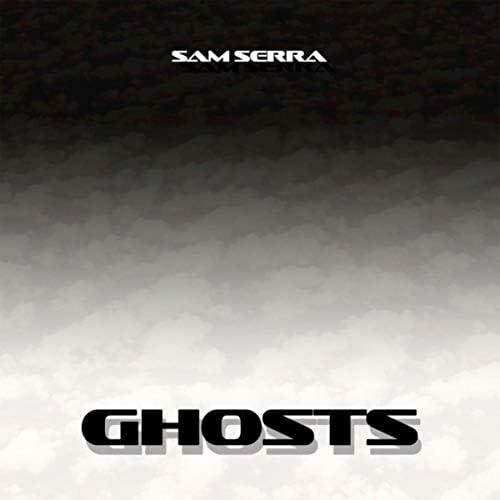 Sam Serra