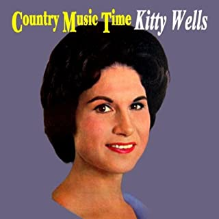 Best kitty wells old records Reviews