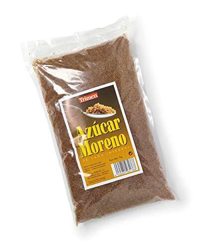 Artesania Handwerk Zucker Moreno 500 g, Nicht anwendbar