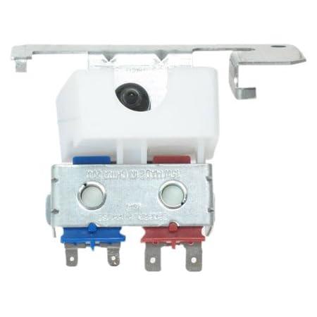 Bosch 00640574 VALVE ACCESS NEW ORIGINAL