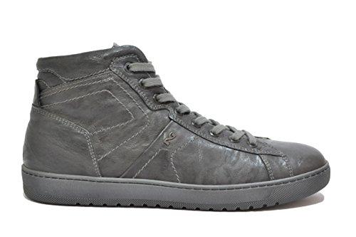 Nero Giardini , Herren Sneaker Piombo