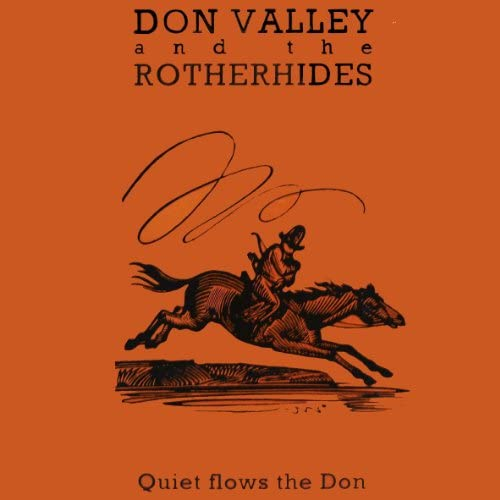Don Valley and the Rotherhides
