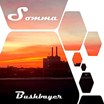 Somma (feat. G.laber)