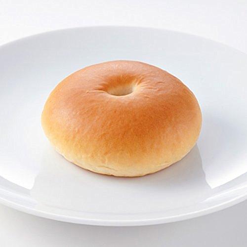 テーブルマーク クリームパン 28g 10個【冷凍】