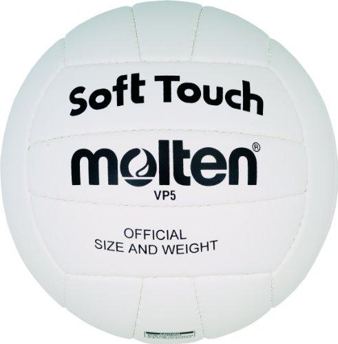 Molten VP5 Volleyball - 5