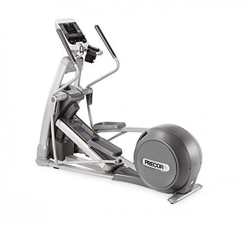 Precor 576i Elliptical Trainer