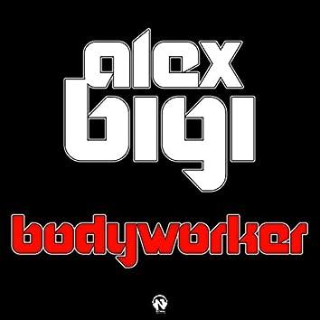 BodyWorker