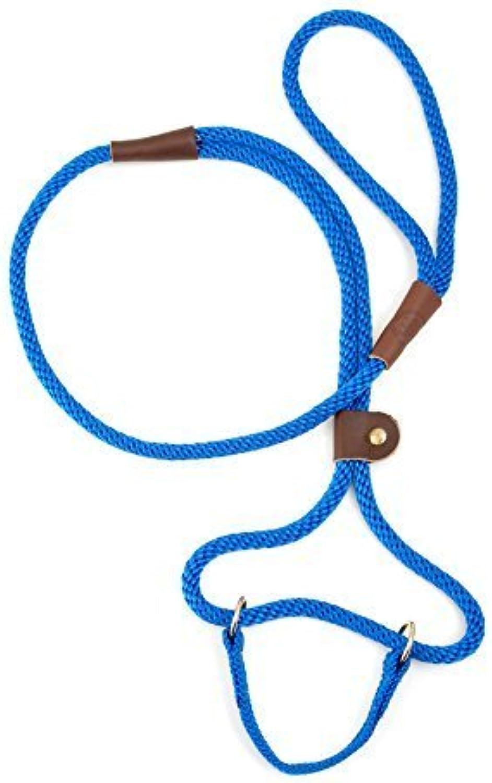 Mendota Dog Walker, bluee, 3 8  by 4' by mendenco.co 1649397871