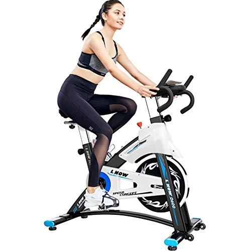 Xue Bicicleta estática, Ciclismo Indoor Bicicleta estaciona