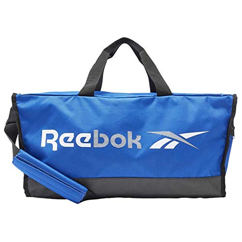 Reebok Training Essentials Grip M 35.7l One Size