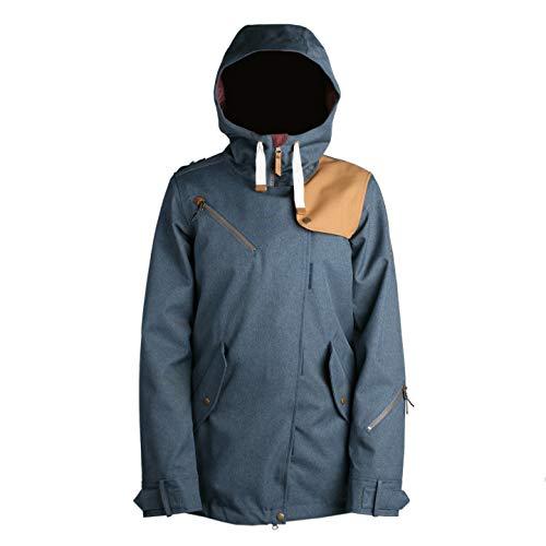 Ride Snowboard Jacke Damen Capital Jacket (S)