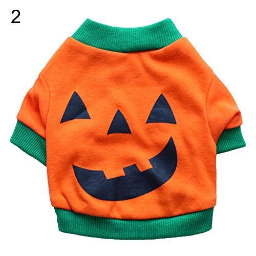 - Zwei Gesicht Halloween Kostüme