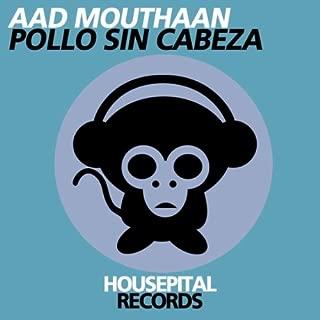 Pollo Sin Cabeza (JoeySuki Remix)