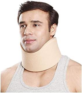 Collar Soft (Firm Density) B 01 (M)