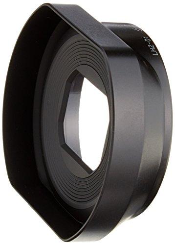 Sigma LH2-01 Gegenlichtblende für DP2 Merrill Digitale Kompaktkamera