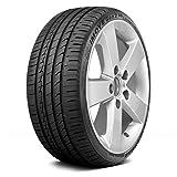 Ironman iMove Gen 2 A/S P235/50R17 96W All Season Radial Tire