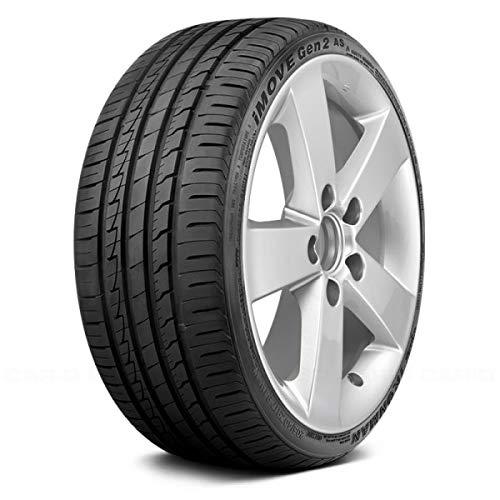 Ironman iMove Gen 2 A/S P235/50R18 97W All Season Radial Tire