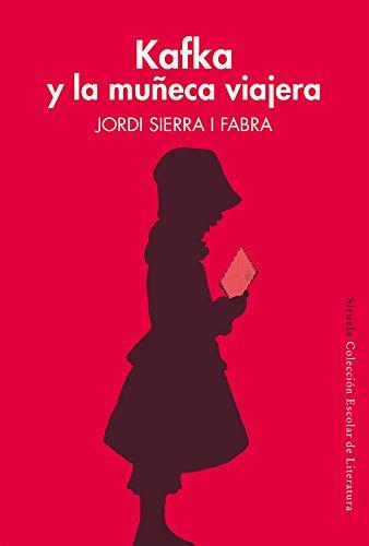 Kafka y la muñeca viajera: 40