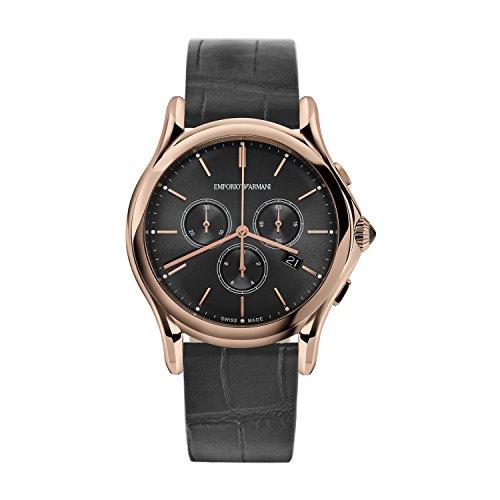 Reloj EMPORIO ARMANI - Hombre ARS4003