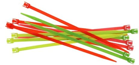 Helping Hand FQ50214 Cable Ties 8