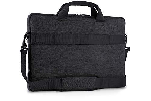 'Dell pf-sl-bk-4–1714Notebook Sleeve schwarz Tasche für Notebook