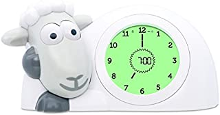 zazu sheep night light