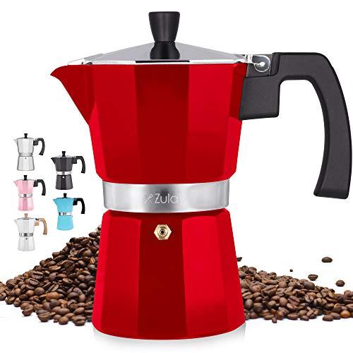 Best espresso machine under 50