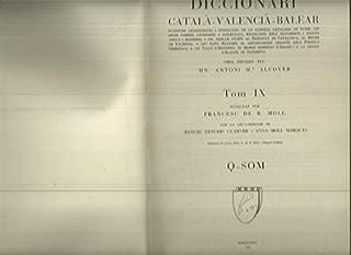diccionari catala valencia
