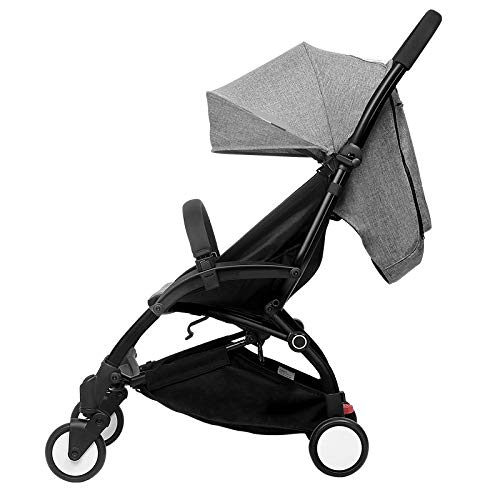 Sale!! DJ Sit and Recline Portable Baby Stroller