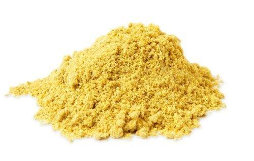 Gelber Asant (Hing) - 200 g