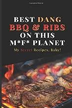 Best secret recipe catalog Reviews