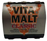 VitaMalt Classic Pack of 6 Bottles