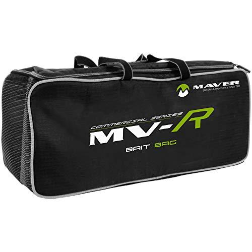 Maver MV-R Bait Bag - (N1214)