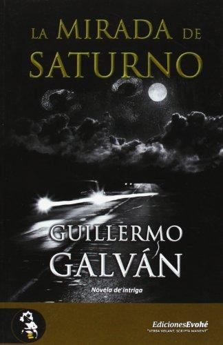 La mirada de Saturno