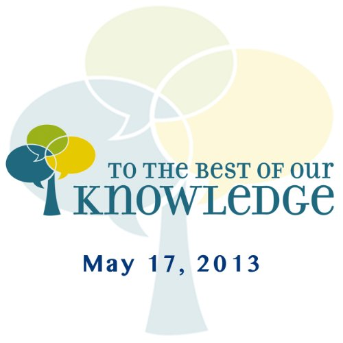To the Best of Our Knowledge: Rethinking Education cover art