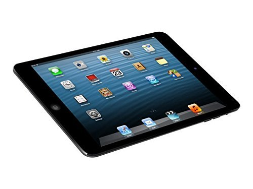 Apple iPad mini, 7,9