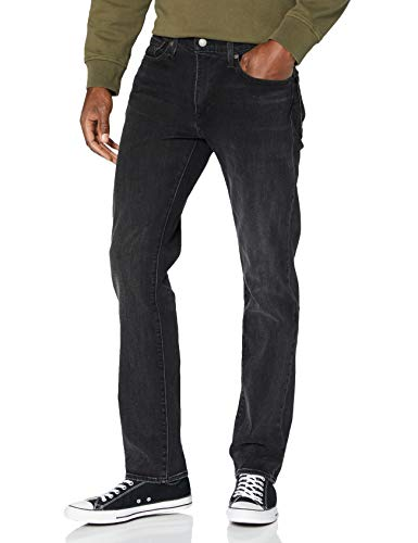 Levi\'s Herren 511 Slim Jeans, Caboose ADV, 31W / 34L