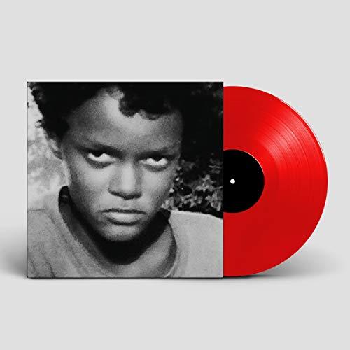 Golem [Vinyl LP]
