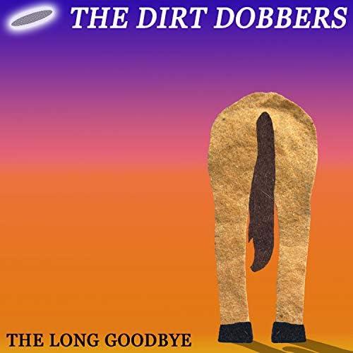 The Dirt Dobbers
