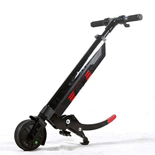Spaqg Motorrolstoel-handfiets-rolstoel-rolstoelaccessoires-ombouwkit met Li-ion-accu